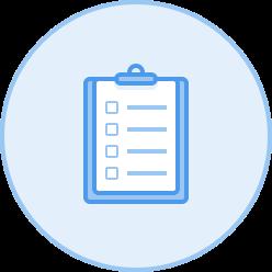 copyholder icon