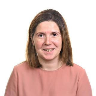 Annemarie Cullen